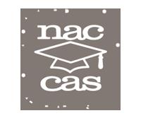 naccas