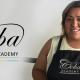 Coba Graduate News