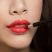 Coba makeup artistry