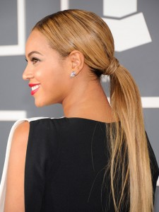 summer-ponytails