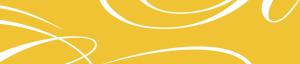 Coba.edu title-bar