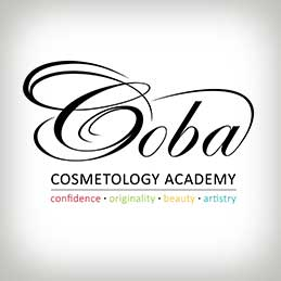 Coba.edu logo