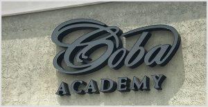 Coba Academy