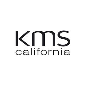 kms-california