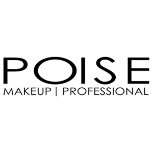 poise makeup professional