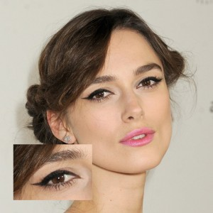best-keira-knightley-makeup