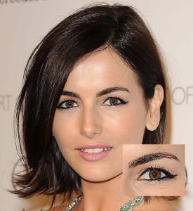 makeup-for-downturned-eyes