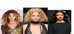 winter 2016-17 hair style trends