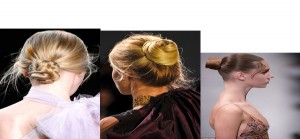tie the knot winter 2016-17 hair style trend