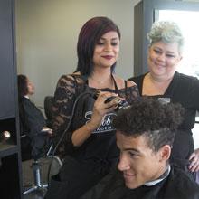 barber-personal-skills