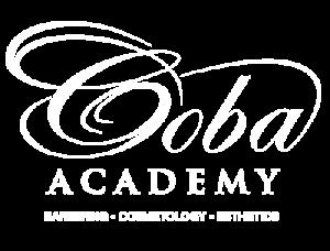 coba logo new