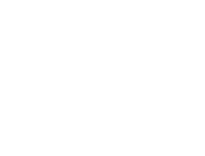Coba Cosmetology Academy