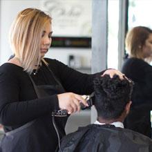 licensed-barbering