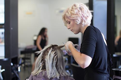Coba Academy Orange County Beauty School Cosmetology Barbering